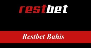 Restbet Bahis