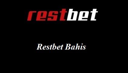 Restbet Bahis