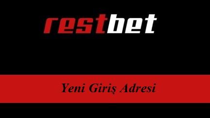 Restbet242 Yeni Giriş Adresi