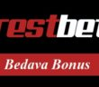 Restbet Bedava Bonus