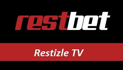 Restbet Restizle TV