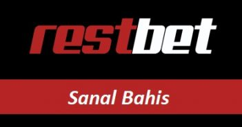 Restbet Sanal Bahis